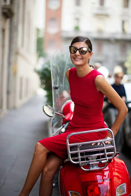 Milan+Fashion+Week_Street+Style