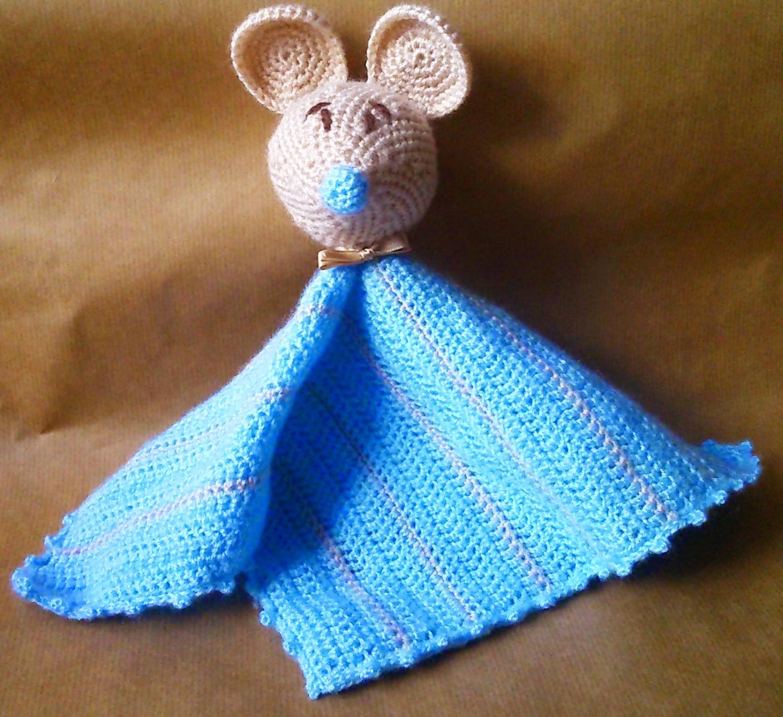 Crocheteando DIY: febrero 2015