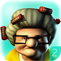 http://www.gamesparandroidgratis.com/2013/11/download-gangster-granny-2-madness-apk.html