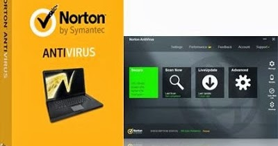 Download FREE Norton Internet Security 2017 Antivirus 180 Days