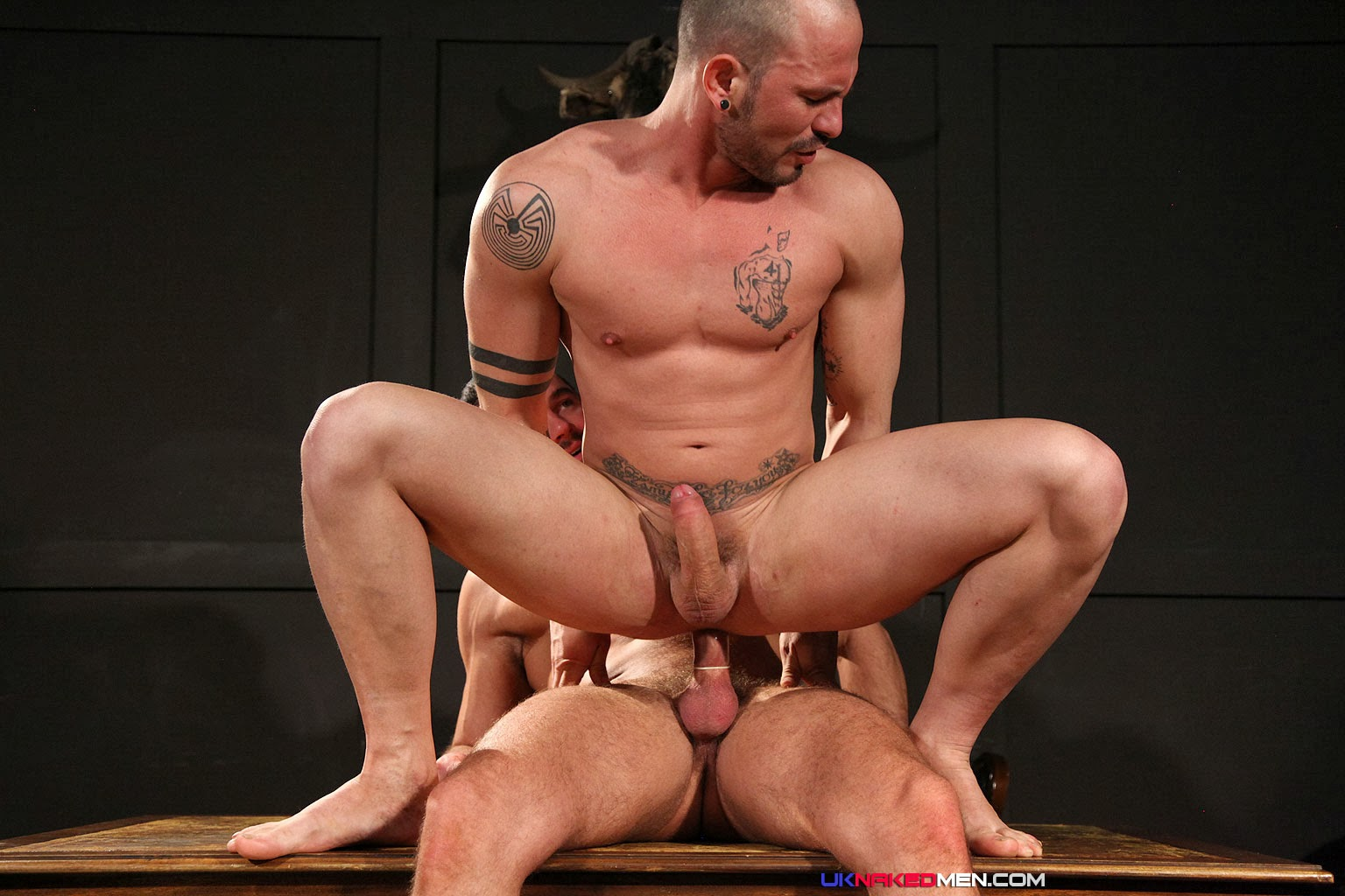 Sorry, jessy ares max duran and