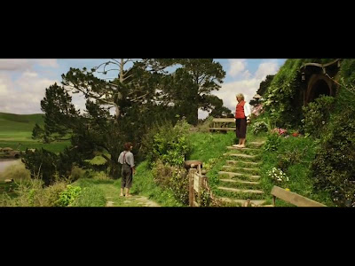 the-hobbit-2012-movie-trailer-pictures