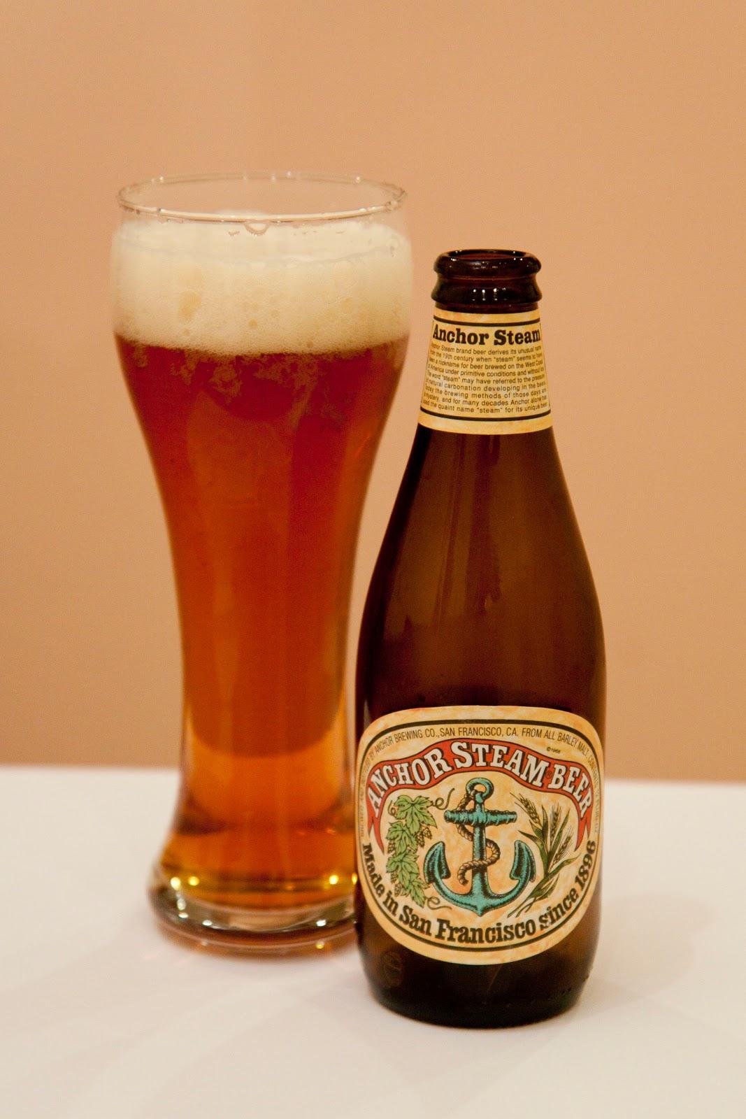Pivo, pivo, pivo...: februar 2012