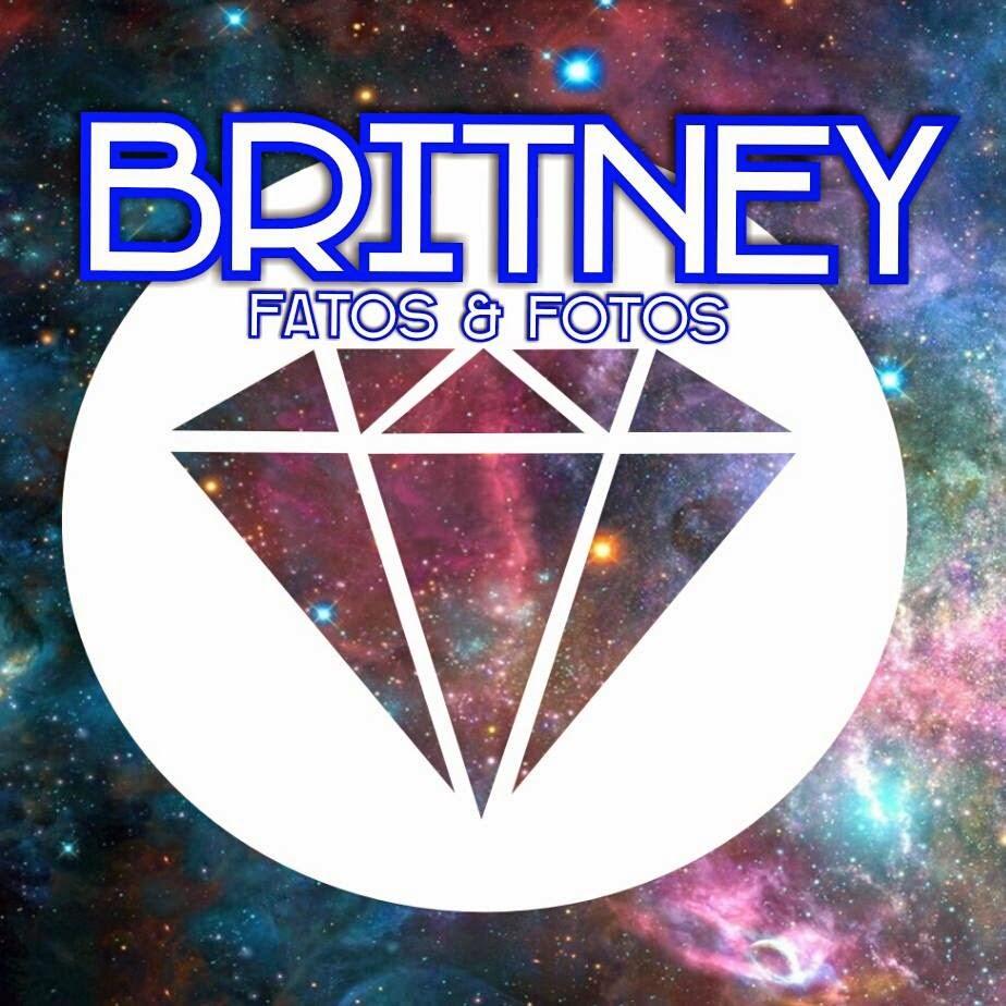 PARCEIRO: Britney Fatos & Fotos