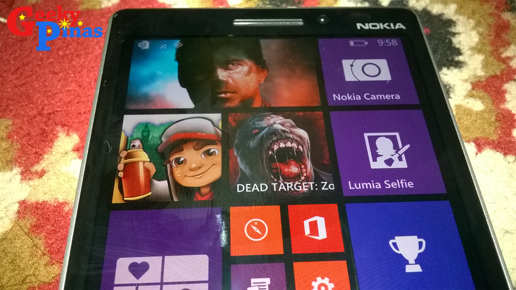 Lumia 535 Full Review: Microsoft's New Breed of Budget Goodness!