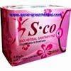 Sco Night Use MURAH Rp19.500