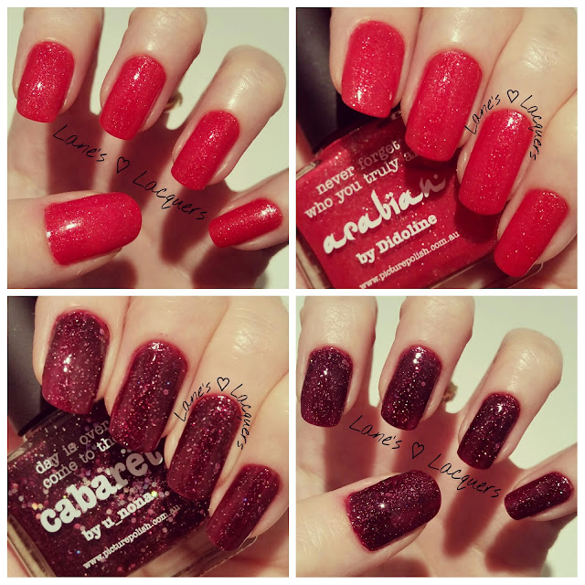 new-picture-polish-arabian-cabaret-swatch-nails