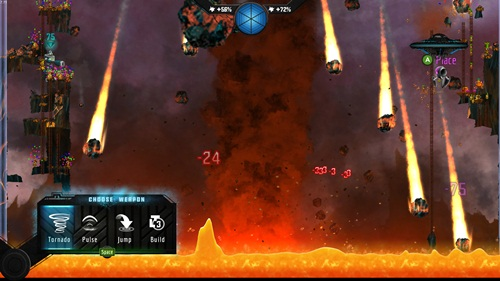 Mayan Death Robots - PC (Download Completo em Torrent)