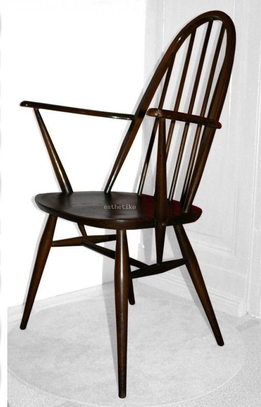 windsor st hle. Black Bedroom Furniture Sets. Home Design Ideas
