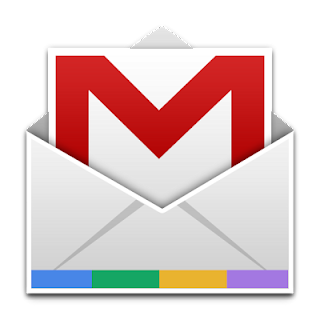 Gmail Tabbed inbox in web browser