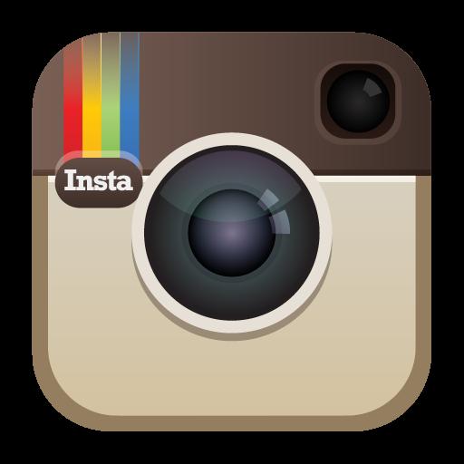 Instagram Butto...