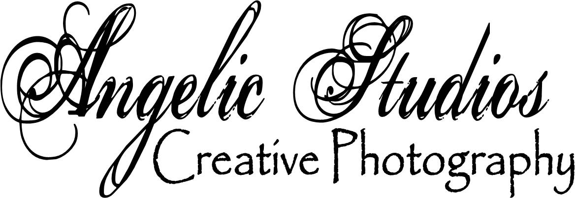 Angelic Studios ~ Creative Photography