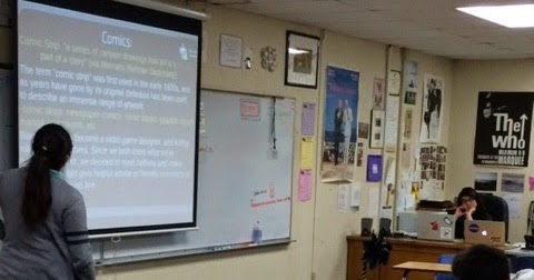 ap english lit open essay prompts Explore essential course resources for ap english literature and composition, and review teaching strategies, lesson plans, and other helpful course content.