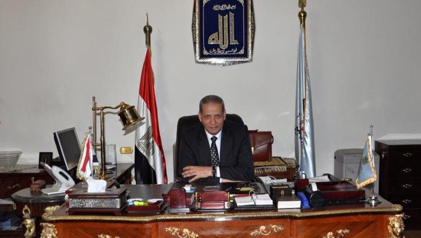وزير التعليم الدكتور الهلالى يصدرتعليمات هامة خلال اجتماعه بالقيادات للإستعداد للعام الدراسى