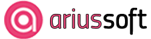 ARIUSSOFT