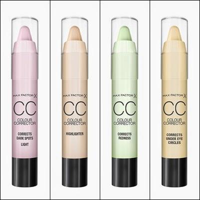 corector-verde-roz-galben