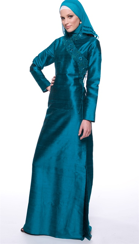Islamic clothing islamic fashion