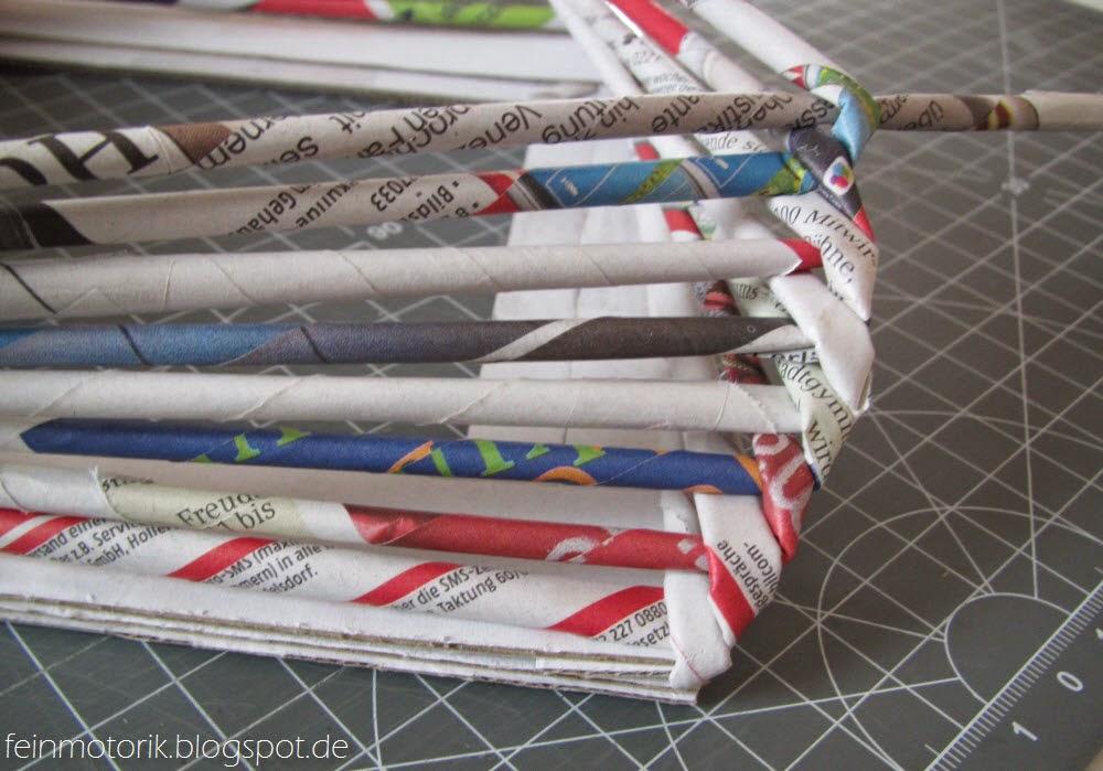papierrollen basteln tannenbaum aus papierrollen basteln youtube ein bisschen haushalt basteln. Black Bedroom Furniture Sets. Home Design Ideas