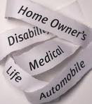 Best Auto insurance companies in  U.S.