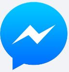 Download Messenger apk for android