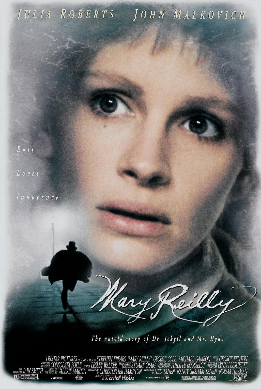 http://1.bp.blogspot.com/-rn0OA9Fr1SU/UIkorgNSAoI/AAAAAAAAZ-Y/PZXJOROf3o8/s1600/Mary+Reilly+(1996).jpg