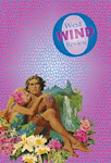 West Wind Review