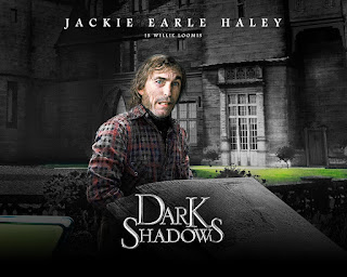 dark shadows jackie earle haley