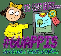 #guappis