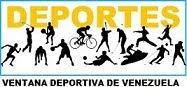 Ventana Deportiva de Venezuela