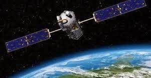 8 canais pagos abertos na posição orbital 87,2°W - 26-04-2015