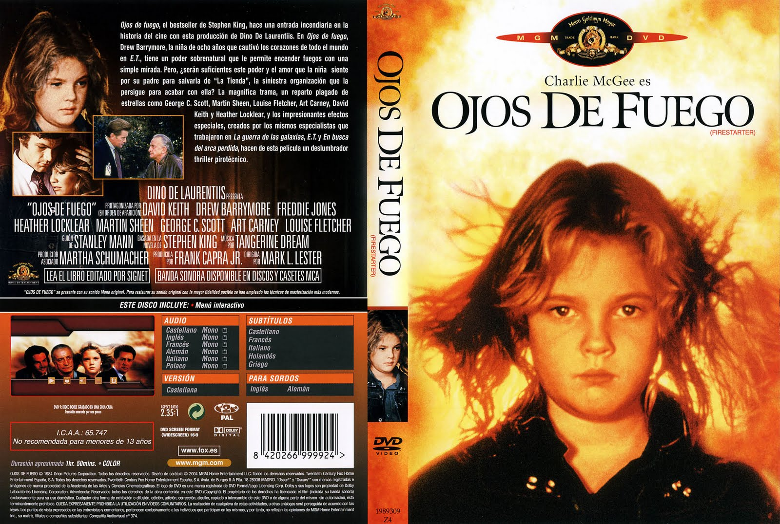 http://1.bp.blogspot.com/-rn4COMGf1Lg/TfW7lYDuxJI/AAAAAAAAAPY/03GeGj1MqoA/s1600/Ojos_De_Fuego-Caratula.jpg
