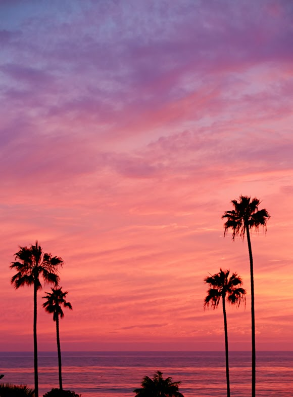 californie,la jolla,beach bungalow,rocky barnes,mannequin