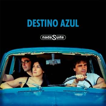 nadasuite Destino Azul