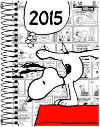Melhores cadernos Tilibra volta às aulas 2015