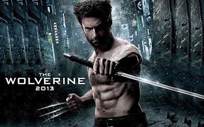 Foto Pemain Pemeran The Wolverine (film) Terbaru 2013