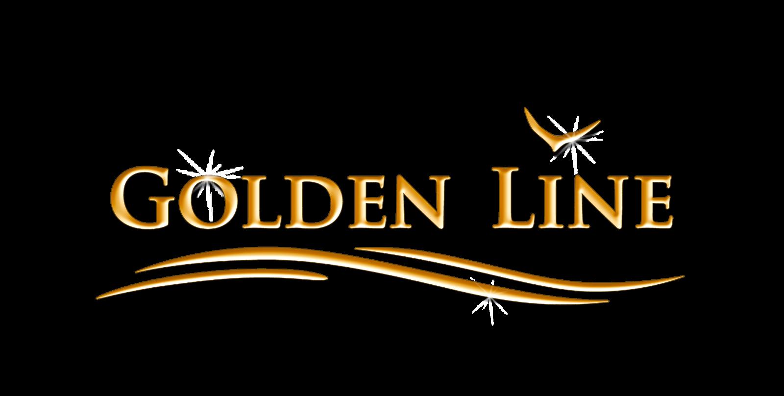 golden-trans-layn-kazan