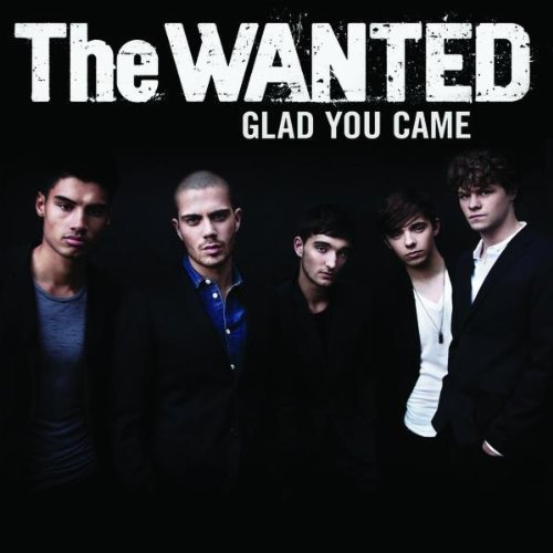 The wanted the wanted - photo#19