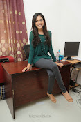Ritu Varma photos Gallery-thumbnail-20