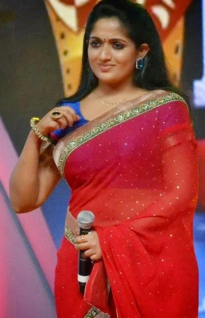 Malayalam actress kaviya mathavan mulai puntai photos photo was really