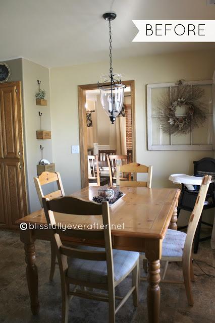DIY+Dining+Room+Table.jpg