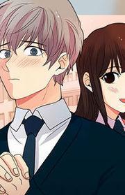 Oh! Holy Manga