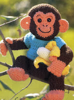http://crochetenaccion.blogspot.it/2011/12/semana-de-la-fauna-mamiferos-y.html