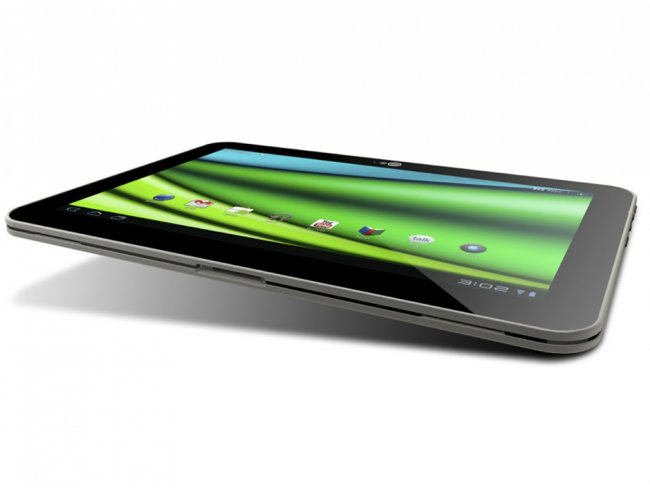 toshiba-excite-x10-review