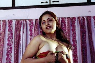 Hot Mallu Actress Reshma images | Malu hot actress | Mallu hot sexy