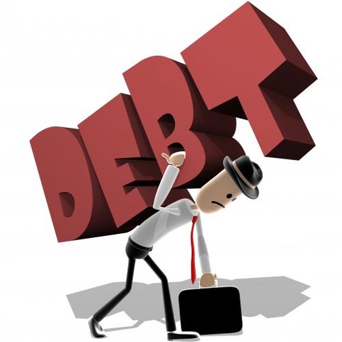 come-richiedere-consolidamento-debiti