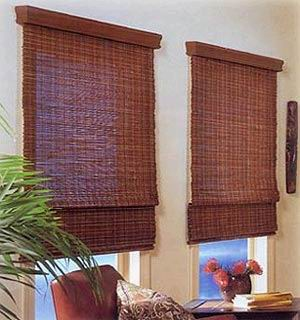 Bamboo Blinds Curtain, Buy Bamboo Blinds Curtain