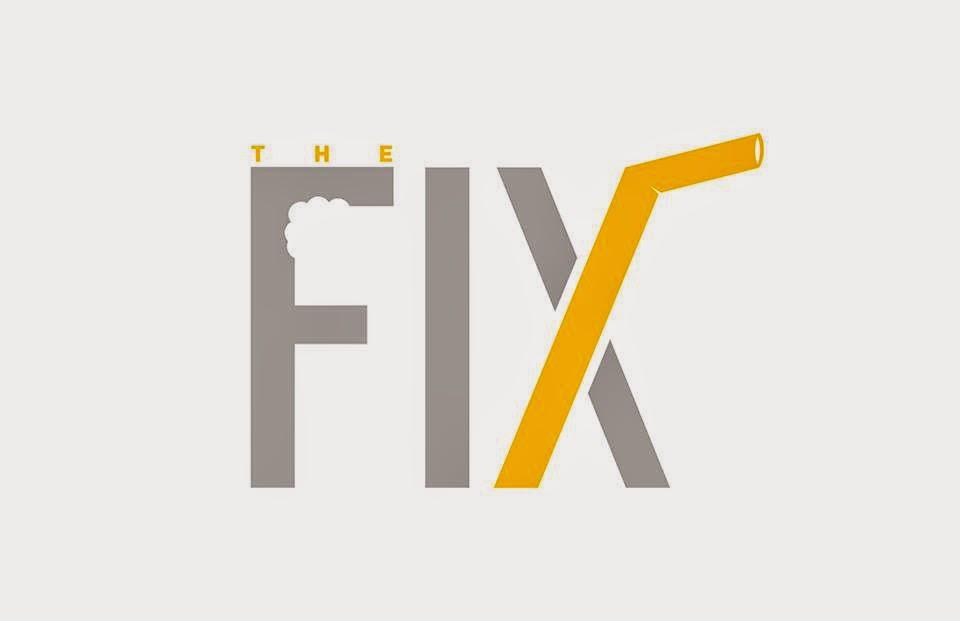 The Fix Utah