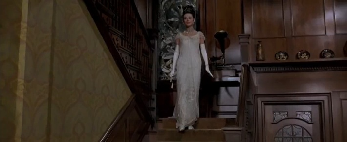 an analysis of my fair lady Character description, analysis and casting breakdown for professor zoltan karpathy from my fair lady.