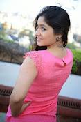 Prabhajeet Kaur Glamorous Photo shoot-thumbnail-60