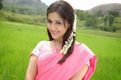 Mallika Kapoor Vathiyar Heroin
